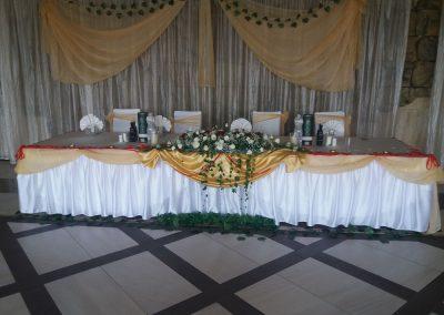 Сватба, 22.07.2017