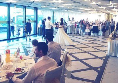 Сватба, 29.07.2017
