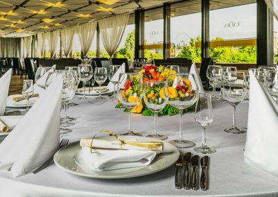 Laura Restaurant Event Center (10)