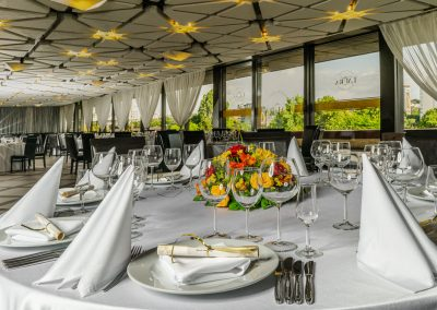 Laura Restaurant Event Center (11)