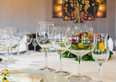 Laura Restaurant Event Center (14)
