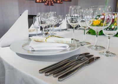 Laura Restaurant Event Center (15)