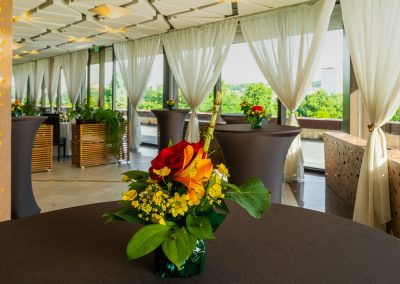 Laura Restaurant Event Center (16)