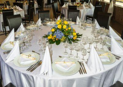 Laura Restaurant Event Center (17)