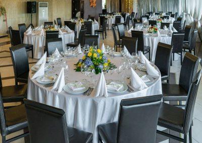 Laura Restaurant Event Center (19)