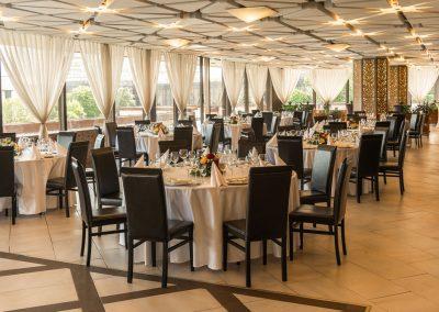 Laura Restaurant Event Center (2)