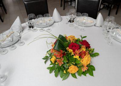 Laura Restaurant Event Center (22)