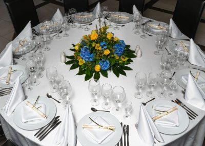 Laura Restaurant Event Center (23)