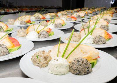 Laura Restaurant Event Center (28)