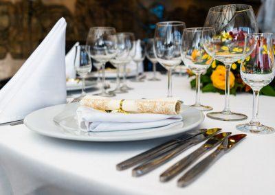 Laura Restaurant Event Center (30)