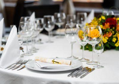 Laura Restaurant Event Center (32)
