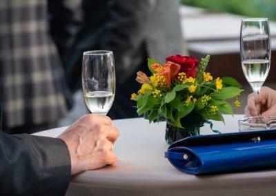 Laura Restaurant Event Center (35)