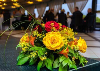 Laura Restaurant Event Center (39)