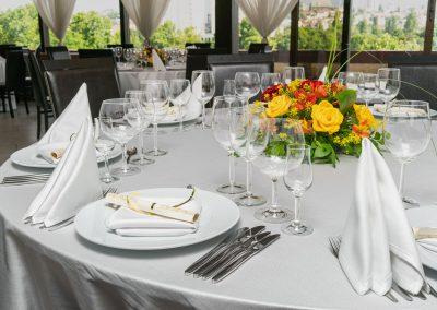 Laura Restaurant Event Center (4)