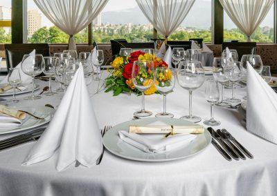 Laura Restaurant Event Center (6)
